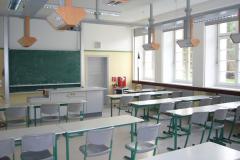 Biosaal
