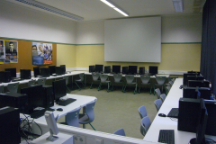 Computerraum 1
